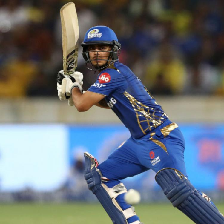 IPL 2020 Points Table: MI on top, KKR & Kings XI next matches crucial.