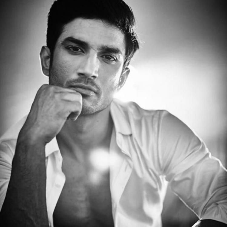 Sushant Singh Rajput demise: Irrfan Khan's son Babil urges people to stop the blame game amid nepotism debate