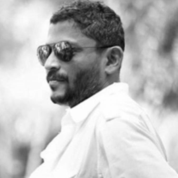 Irrfan Khan's wife Sutapa Sikdar remembers Nishikant Kamat as a 'rooted man': He will be in my heart always