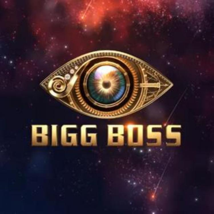 Is it time for Bigg Boss makers to put an END to the 'controversial' reality show?