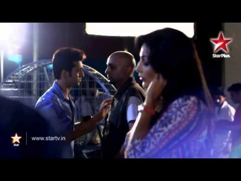 Ishq Kills Episode 1,Ishq Kills,Vikram Bhatt