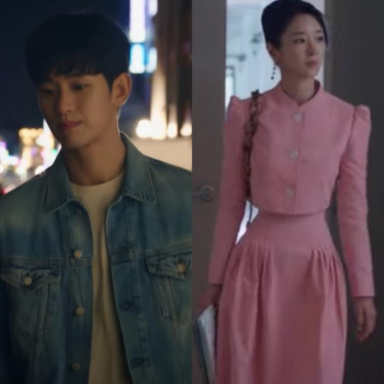 It's Okay To Not Be Okay Spoiler: Is Gang Tae's mother's death linked to Moon Young's mom's disappearance?