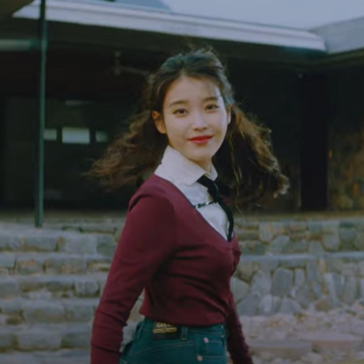 IU x Suga Eight Music Video: K Pop singer releases her song with BTS Yoongi & it proves RM was right