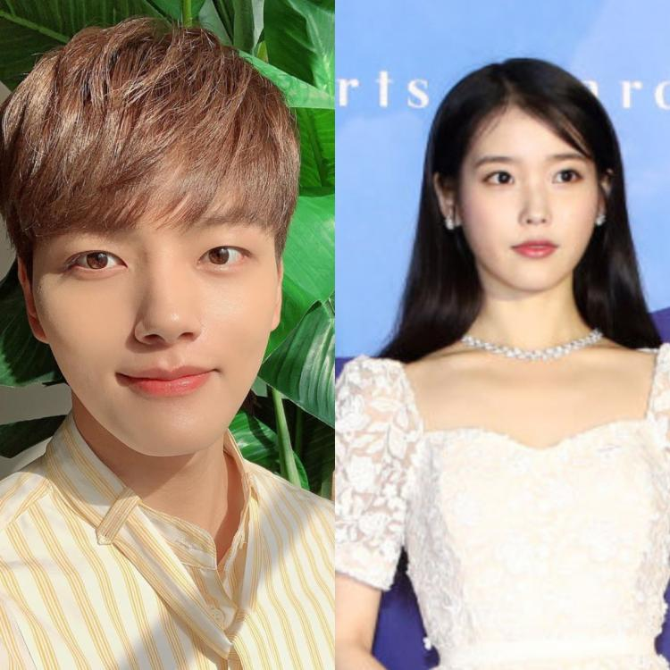 IU reveals Yeo Jin Goo is closest to her ideal man on House On Wheels; Sung Dong Il has a priceless reaction