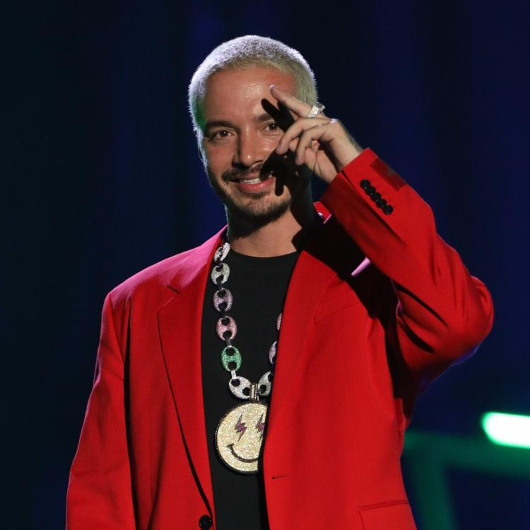 J Balvin REVEALS he 'was just waiting to die' amidst COVID struggle