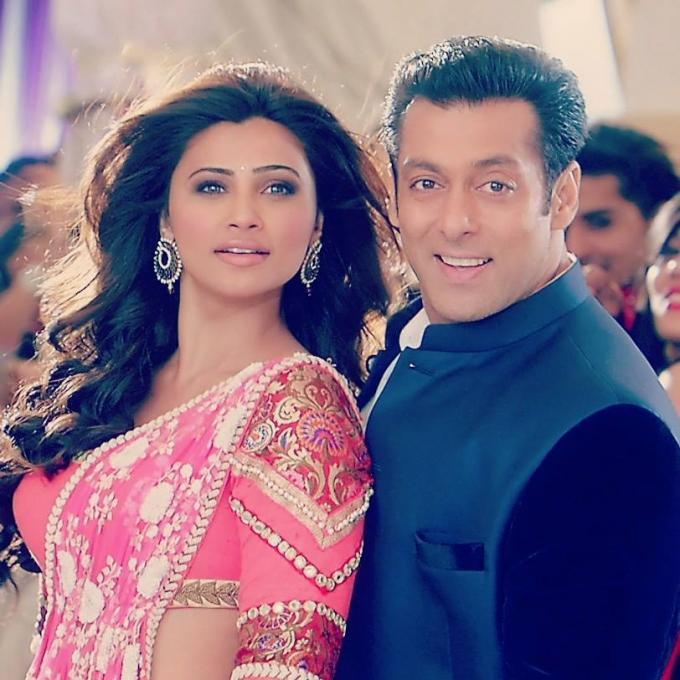 salman khan,Box Office,Daisy Shah,Jai Ho,Box Office