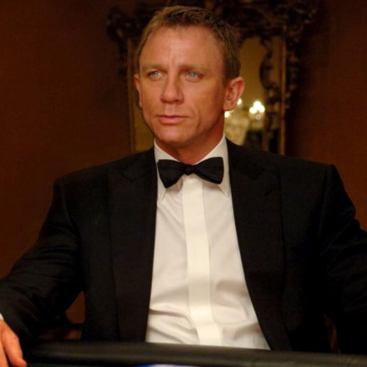 Bond 25: Daniel Craig will restart shooting for James Bond movie after his injury on THIS date