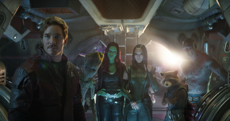 After Avengers: Endgame, Asgardians of the Galaxy became a popular topic of discussion.