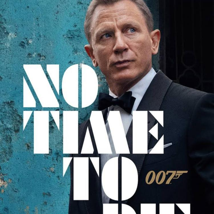 James Bond: No Time To Die: Daniel Craig starrer's release gets pushed to 2021?
