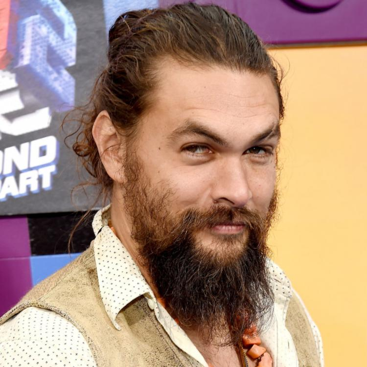 Jason Momoa as Wolverine? Aquaman star would 'love' to play X Men character in Marvel Cinematic Universe