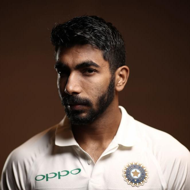 ICC World Cup 2019: Jasprit Bumrah REVEALS overall wickets are getting slower