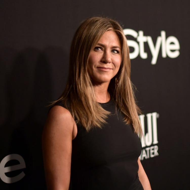 Jennifer Aniston's diet is all about NOT following rules; Read on to know the secret to her fit body