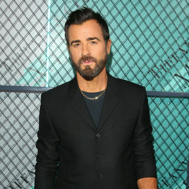Jennifer Aniston's ex Justin Theroux to make cameo in Sex & the City reboot?