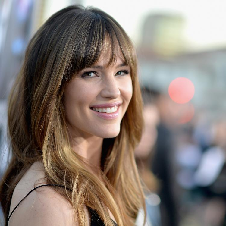 Jennifer Garner had the most HILARIOUS response to a social media user asking 'are you pregnant'