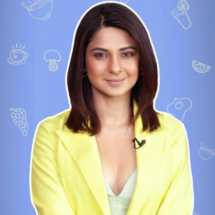 Jennifer Winget: THESE statements by the Beyhadh 2 actress prove that she's a boss lady