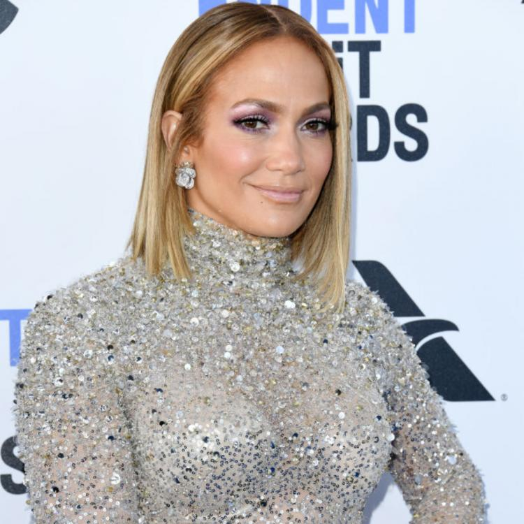 LA cops flooded with 911 calls to Jennifer Lopez's home for last 6 months; Here's Why