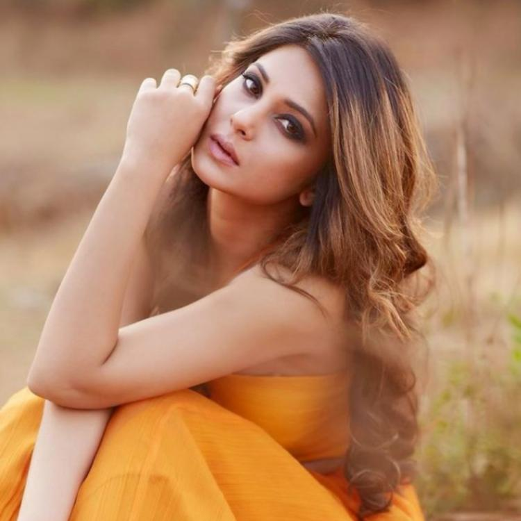 Jennifer Winget shares fond memories as Beyhadh 2 clocks 1 year: Thanks everyone for their love & support