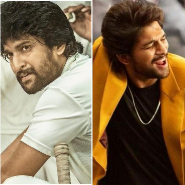 Jersey, Ala Vaikunthapurramuloo to Taxiwaala: 7 Telugu movies being remade in Bollywood