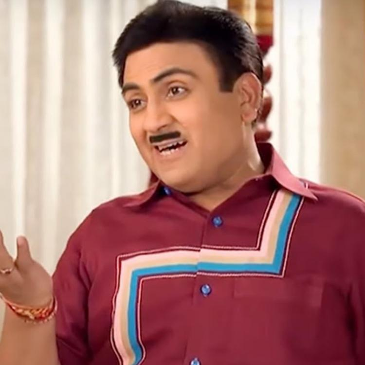 Taarak Mehta Ka Ooltah Chashmah: Dilip Joshi aka Jethalal REVEALS which actor rushes home first after pack up