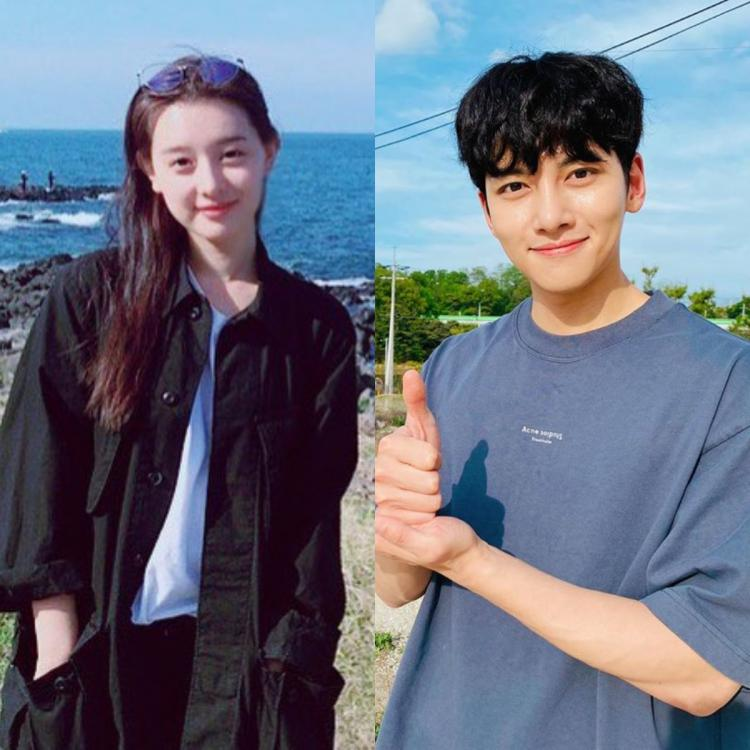 Ji Chang Wook and Kim Ji Won confirmed for a new drama titled City Couple's Way of Love