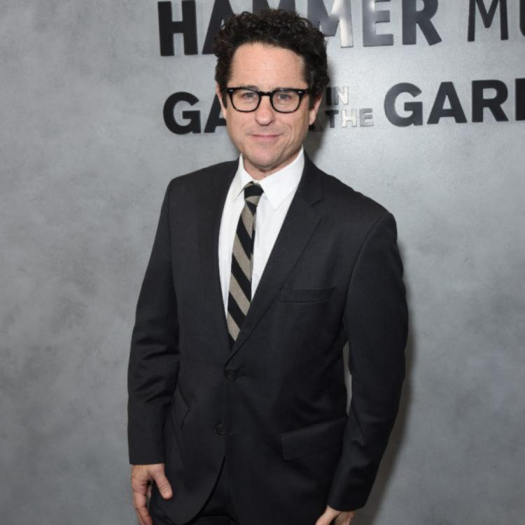 Star Wars: Rise of Skywalker: JJ Abrams has THIS to say about the critic's review of the film