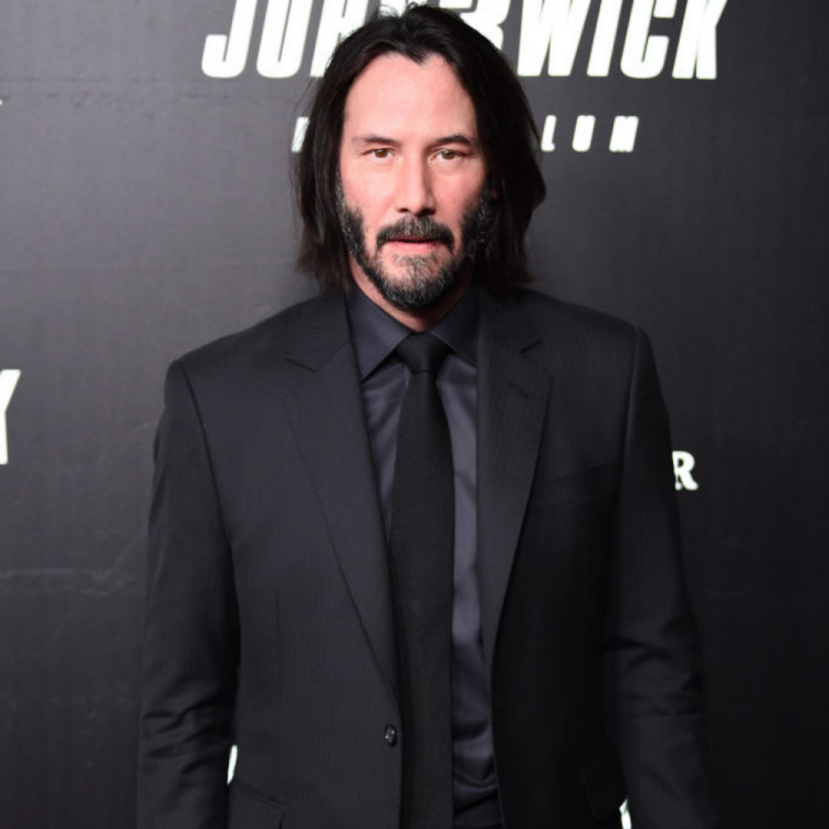 John Wick Chapter 3 Starring Keanu Reeves Becomes The Highest Grosser Of The Franchise Read Details Pinkvilla