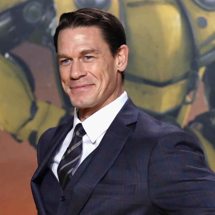 John Cena reveals Fast & Furious and BTS have one thing in common and compares Fast 9 with WWE