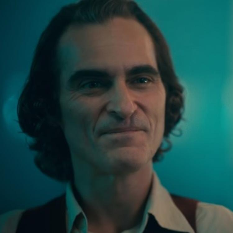 Joker: Joaquin Phoenix walks out during an interview for THIS reason; Find Out