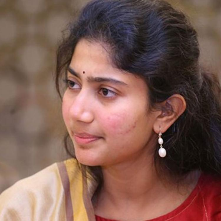 Sai Pallavi expresses anger on horrifying crime: The hope in human race is deteriorating