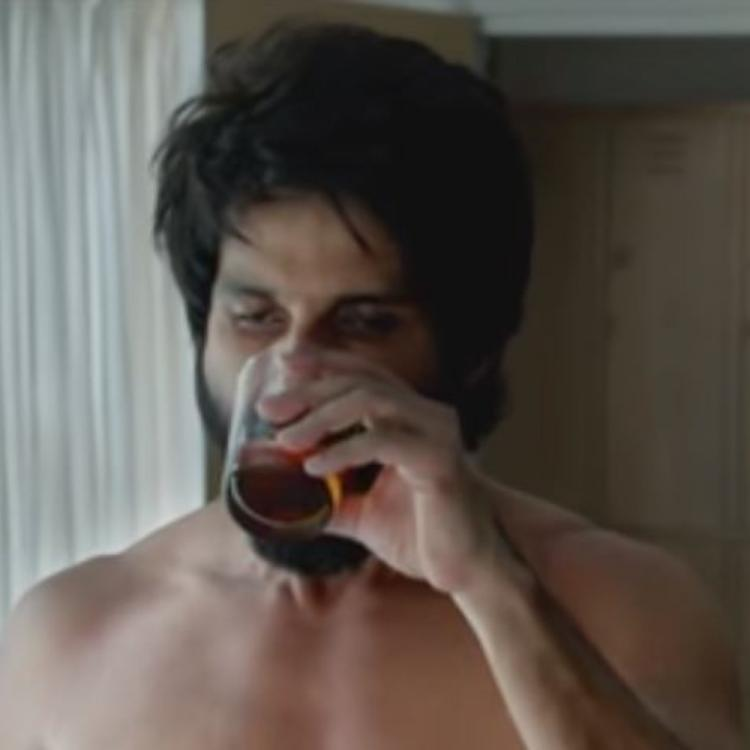 Kabir Singh Box Office Weekend Collection: Shahid Kapoor starrer continues to rake in decent money in 5th week