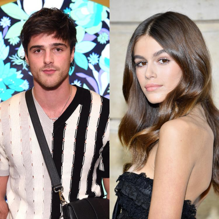 Kaia Gerber introduces Jacob Elordi to her parents amidst dating rumours; Model's 'family adores him': Report