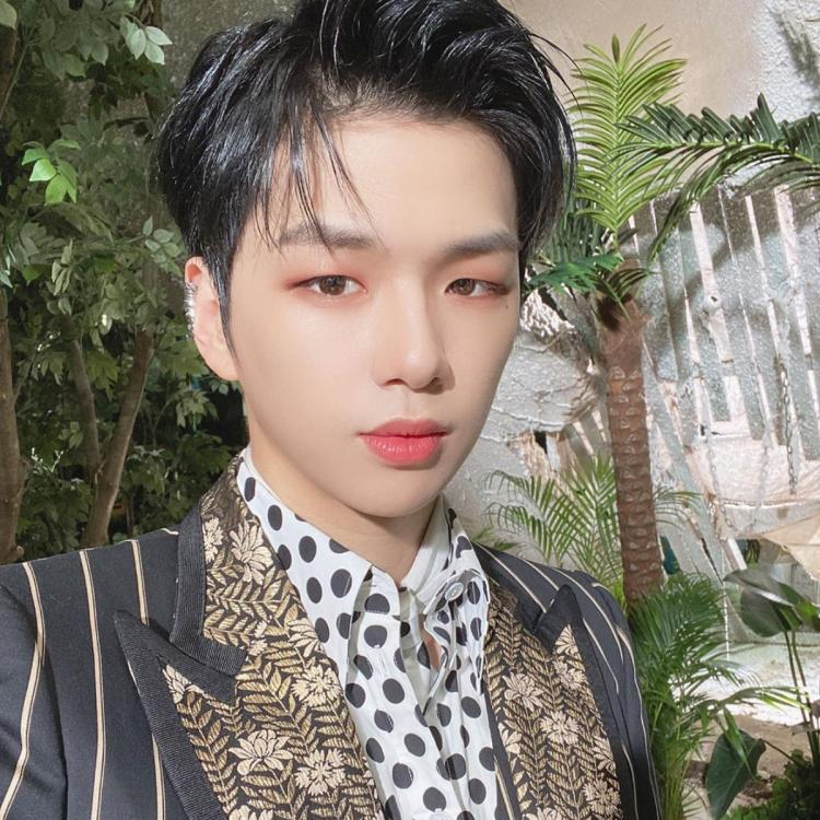 Kang Daniel discloses what he's been up to during the COVID 19 pandemic