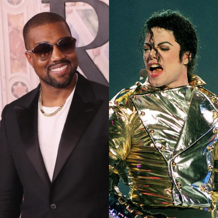 Kanye West defends Michael Jackson in media; Believes the King of Pop brought new facets of black culture