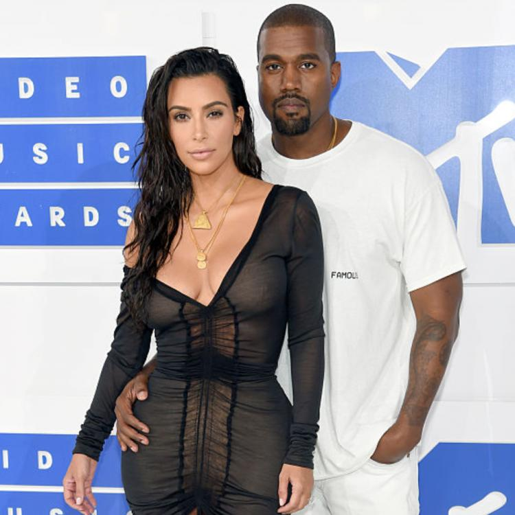 Kanye West on Kim Kardashian becoming a billionaire with KKW deal: I am so proud of my beautiful wife