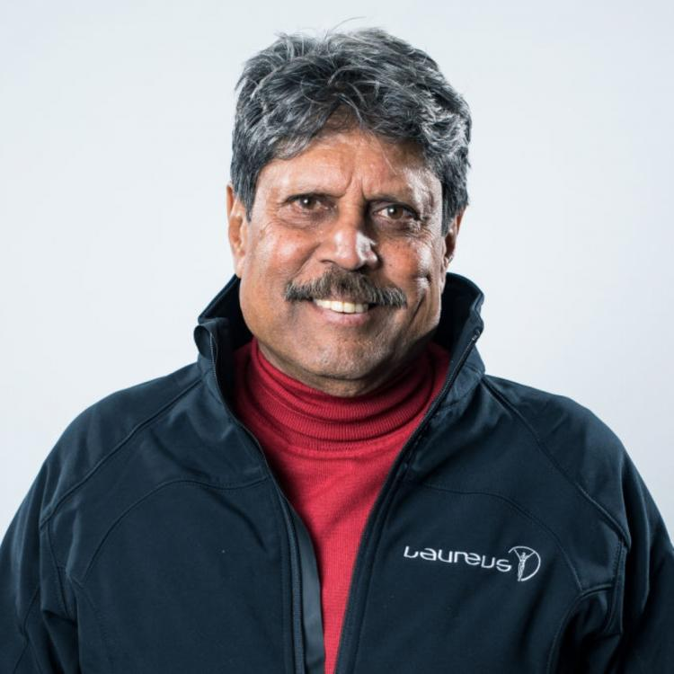 Kapil Dev gets candid about how he proposed wife Romi Dev & convinced her parents for marriage