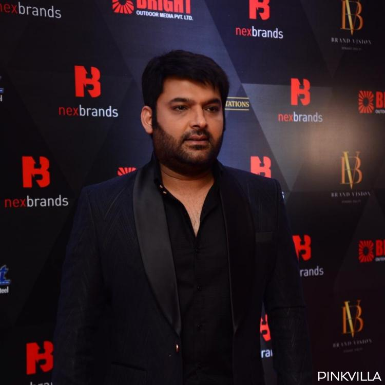 Kapil Sharma, Karan Wahi and others condemn people for now following lockdown rules at liquor shops
