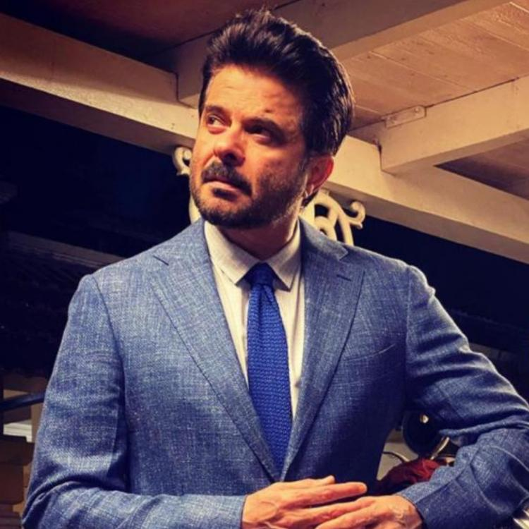 EXCLUSIVE: Anil Kapoor feels India can learn from America, Italy & China as they have reopened their economies