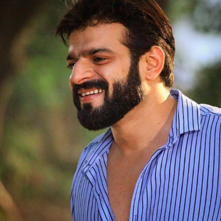 Karan Patel avoids shooting due to safety issues; Actor & his immediate family to undergo COVID 19 test