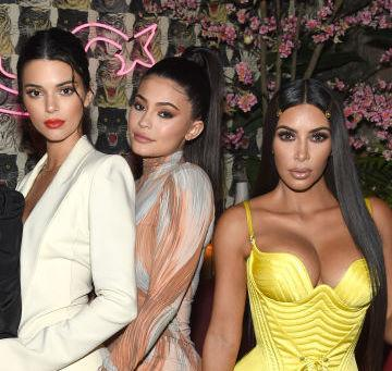 5 Beauty tricks the Kardashians and Jenners SWEAR by for the best skin ever