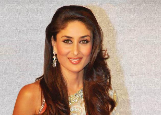 Discussion,kareena kapoor,Priyanka Chopra,Heroine,Sour Grapes