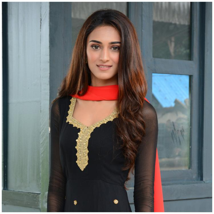 Kasautii Zindagii Kay actress Erica Fernandes reveals she has always done her makeup on her own