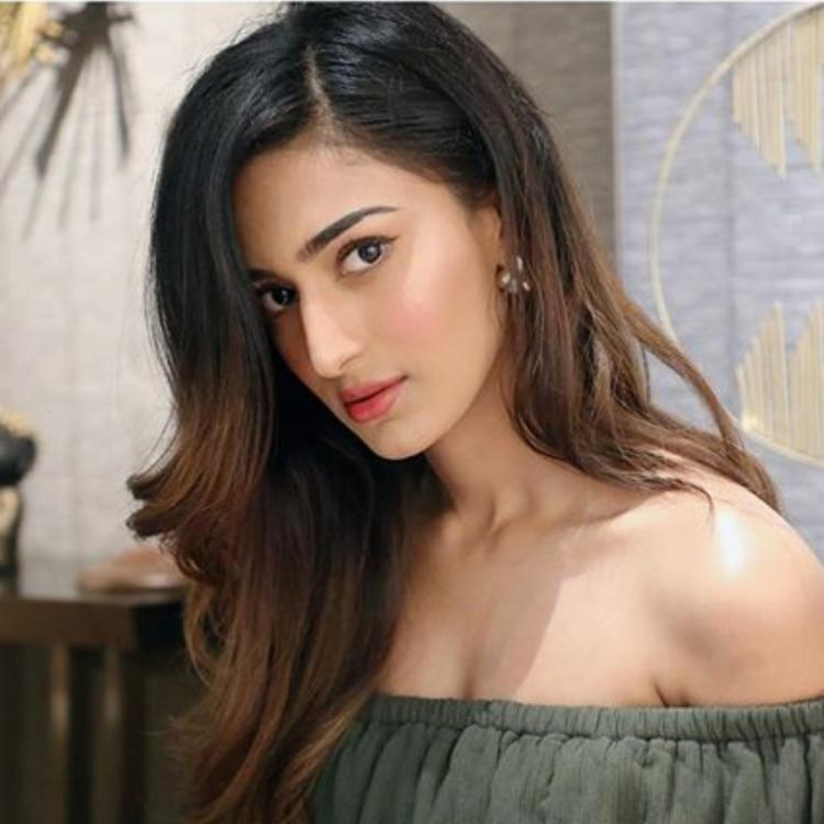 Kasautii Zindagii Kay: After Parth Samthaan, Erica Fernandes resumes shooting post three month break; WATCH