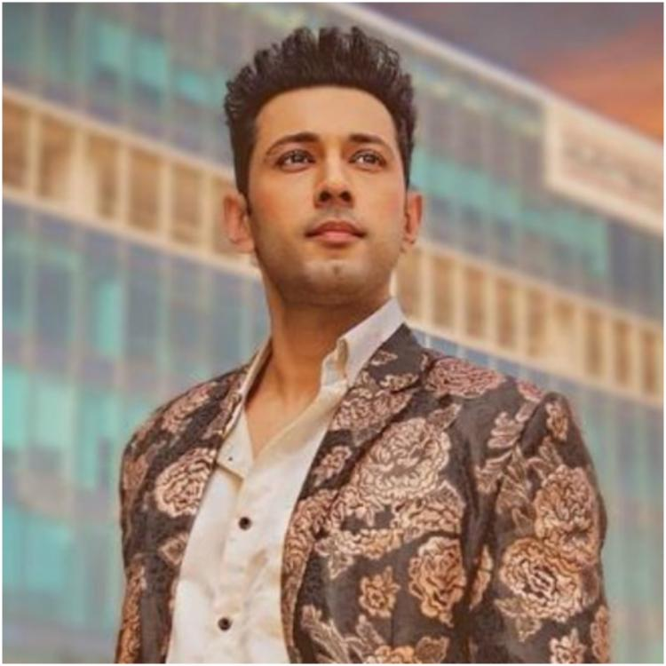 Kasautii Zindagii Kay: After Parth Samthaan, Sahil Anand to quit the show too