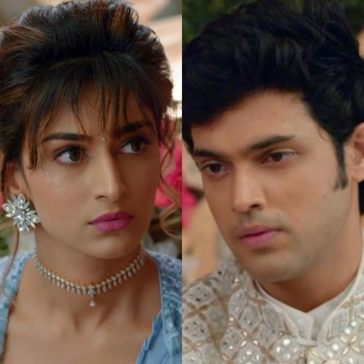 Kasautii Zindagii Kay SPOILERS: Anurag apologises to Prerna; Is he ready to reveal the truth of past 8 years?