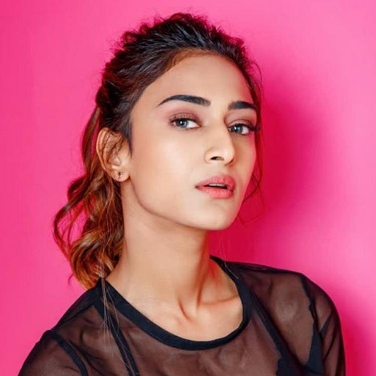 Kasautii Zindagii Kay star Erica Fernandes REVEALS she has been in a relationship for 3 years