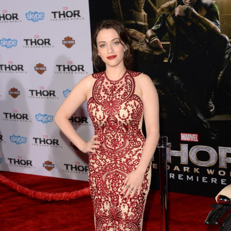 WandaVision star Kat Dennings to appear in Thor: Love and Thunder? MCU actress shares a DISAPPOINTING update