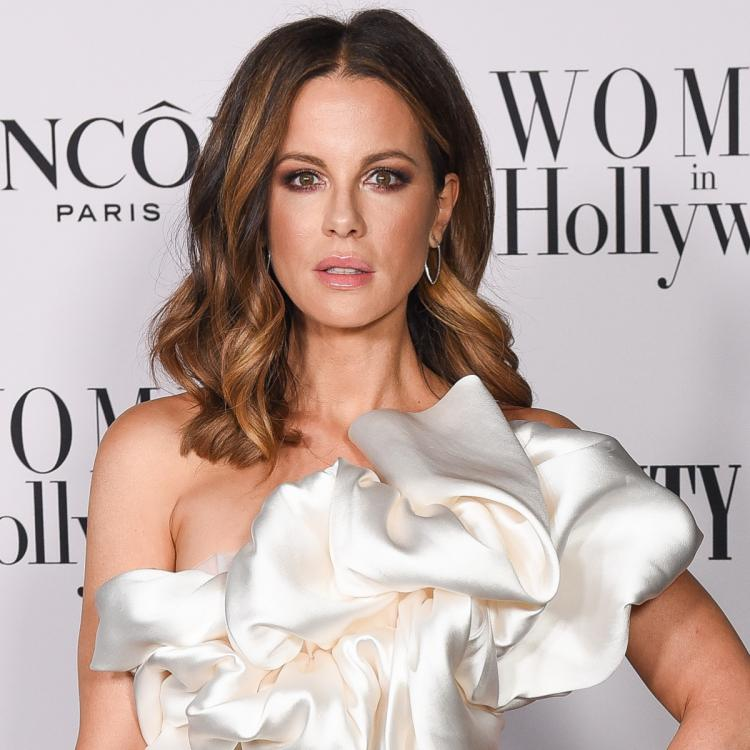 Kate Beckinsale receives a peculiar gift from anonymous fan post her 47th birthday: It was quite a shock