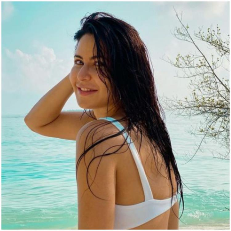 EXCLUSIVE: Katrina Kaif doesn't follow specific diet, prefers home cooked food: Celeb nutritionist Shweta Shah