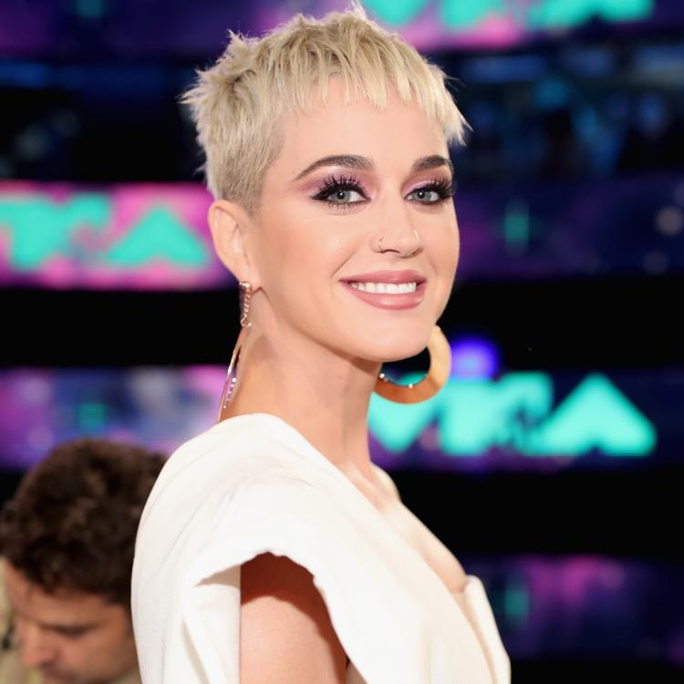 Katy Perry REVEALS the reason behind publicly defending Ellen DeGeneres: I wanted to voice my own experience