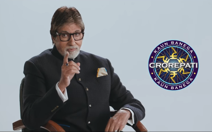 EXCLUSIVE: Amitabh Bachchan's Kaun Banega Crorepati 11 to premiere from THIS date